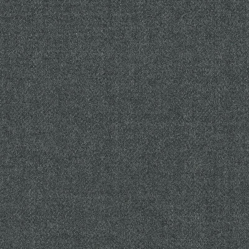 6120200 - Costume sur mesure