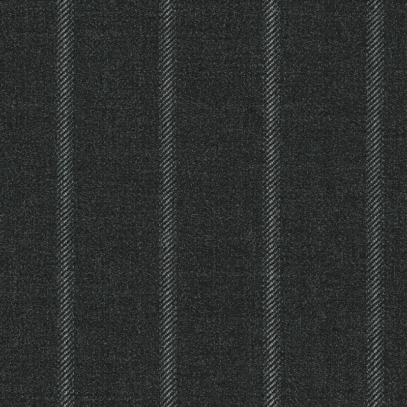 6920003 - Costume sur mesure