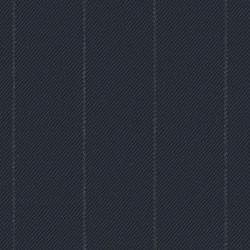 6920053 - Costume sur mesure