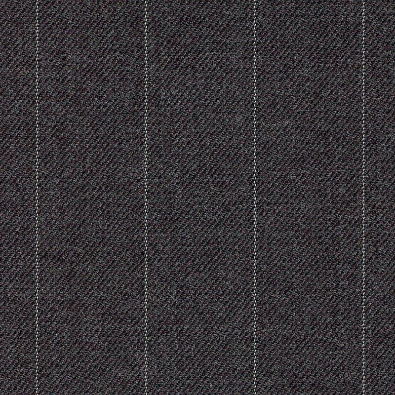 8020045 - Costume sur mesure