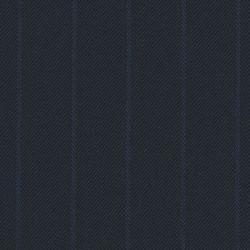 6920054 - Costume sur mesure