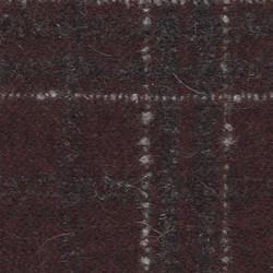 9020109 - Veste sur mesure