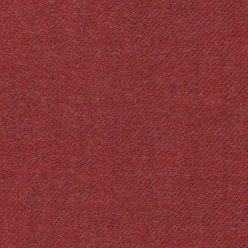 8719117 - Pantalon sur mesure