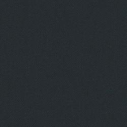 6420064 - Costume sur mesure