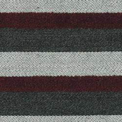 1920021 - Veste sur mesure