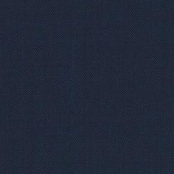 1121037 - Costume sur mesure