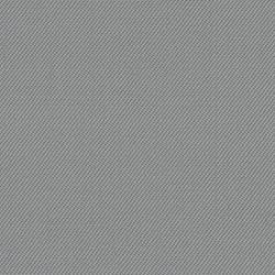 7720106 - Costume sur mesure