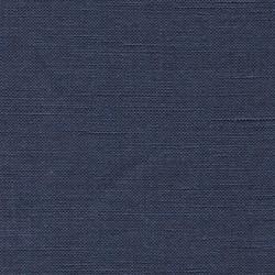 2019002 - Pantalon en lin sur mesure