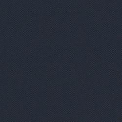 6920062 - Costume sur mesure