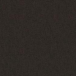 7720205 - Costume sur mesure