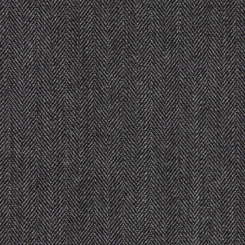 8020041 - Costume sur mesure