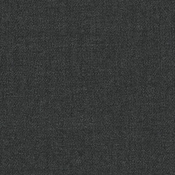 6920057 - Costume sur mesure