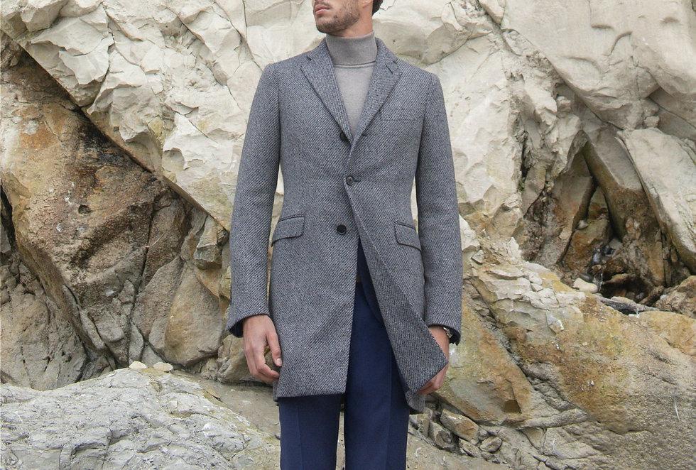 Manteau de luxe à Lille
