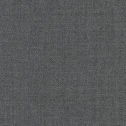 6920059 - Costume sur mesure