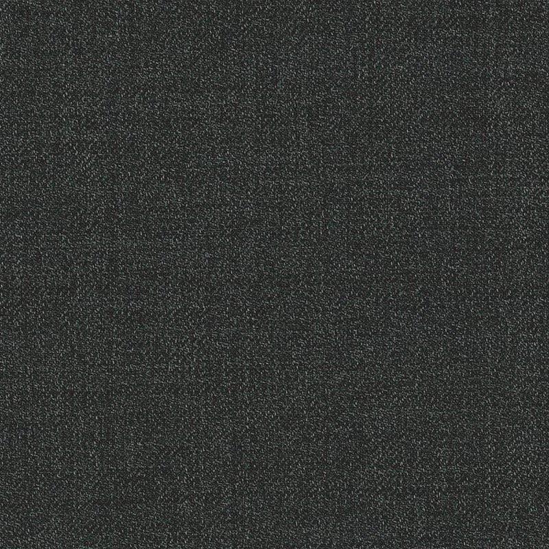 1121044 - Costume sur mesure