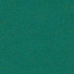 8719114 - Pantalon sur mesure