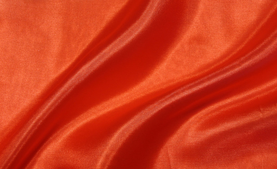 papillon-Tissu-vestimentaire-ponge-soie.