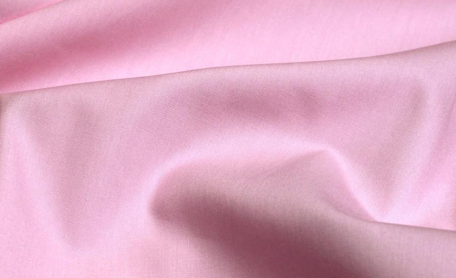 johan-Tissu-vestimentaire-popeline-coton