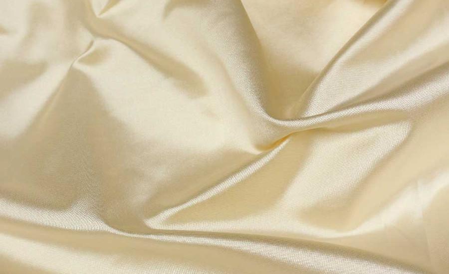 Zibeline de soie