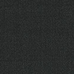 7720016 - Costume sur mesure