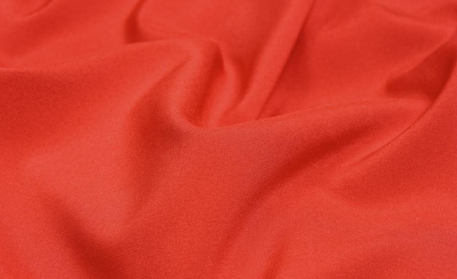 sharleen-Tissu-vestimentaire-crepestretc