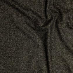 Tissu micro-design en pure laine vierge