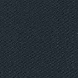 6420065 - Costume sur mesure