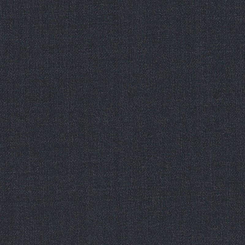 Costume sur mesure - 8119506