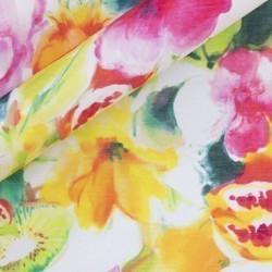 stampa-floreale-su-cotone