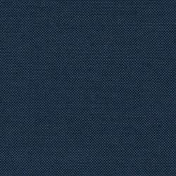 8020027 - Costume sur mesure
