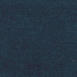 1920010 - Veste sur mesure