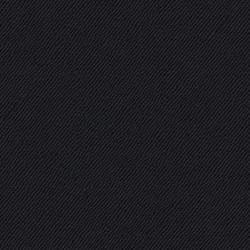 8020053 - Costume sur mesure