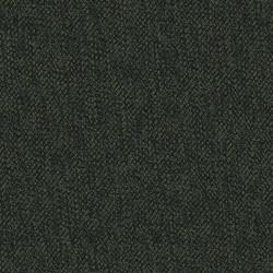 7720206 - Costume sur mesure