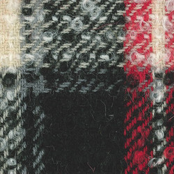 Tailleur femme - 1220025