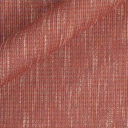 Tissu bouclé extensible avec fils effet chiné