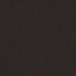 6820111 - Costume sur mesure