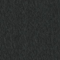 7720211 - Costume sur mesure