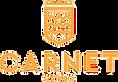 Logo Tissus Carnet.png