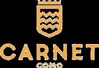 Tissus italiens Carnet