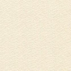 Tailleur femme - 1220100