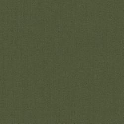 6820015 - Costume sur mesure