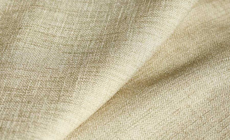 stuc-Tissu-vestimentaire-toile-polyester