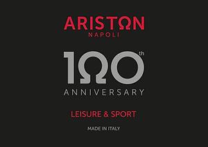 Tissus italiens ARISTON - CATALOGUE HIVE