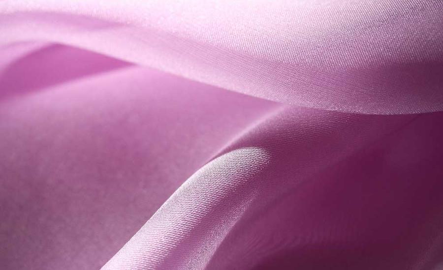 mousselinedesoie-Tissu-vestimentaire-mou