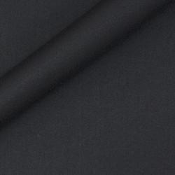 Tissu en flanelle de laine stretch