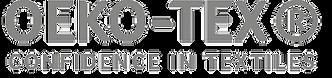 Tissu antitache INDUO lille, tissu anti transpiration INDUO lille, tissu anti transpiration INDUO lille, chemise anti transpirante INDUO lille, chemise anti transpiration INDUO lille, prestige bespoke à lille, chemise sur mesure, chemise antitache, chemise de luxe lille, chemise haut de gamme, chemisier grande taille lille, chemise grande taille lille, costume sur mesure lille, Entoilage traditionnel lille, entoilage semi traditionnel lille, entoilage de veste lille, entoilage complet lille, costume sur mesure lille, veste sur mesure lille, costume de luxe lille, costume haut de gamme lille, vêtement grande taille lille, costume grande taille lille, costume de luxe lille, costume haut de gamme lille, pantalon sur mesure lille, pantalon grande taille lille, costume de marié lille, tenue de marié lille, chemisier haut de gamme lille, chemisier de luxe lille,