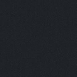 6120203 - Costume sur mesure