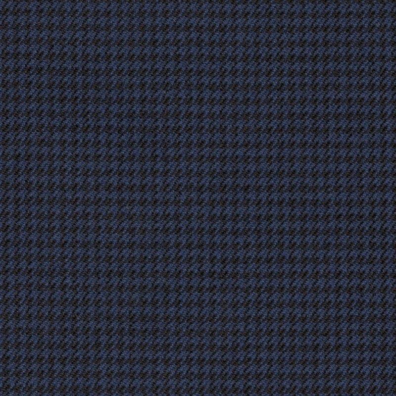 8020049 - Costume sur mesure