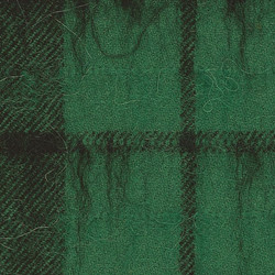 Tailleur femme - 1220011