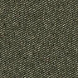 7720207 - Costume sur mesure